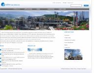 dz-bh.com 中文, Sinopec.com, Styrenic Block Copolymers