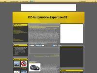 L'automobile en général et l'expertise automobile sur le blog de DZauto