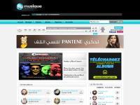 dzmusique.com Musique algerienne , Algerie, Houari dauphin
