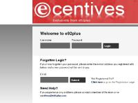 e-centives.co.uk