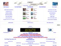 e-credit.tv Free Credit Repair, credit, credit report