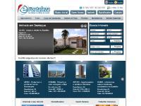 Classificados, AP361 - Apartamento a venda no Meireles, CA3000 - Beira Mar - Pé na areia -, AP1126 - Apartamentos a Venda no Cocó