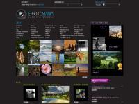 E-Fotomania.com – Unidos pela Fotografia