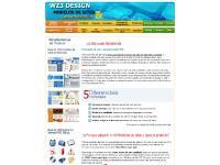 e-kitsites - Modelos de Sites e Layouts Prontos - Modelos, Modelo de Site Grátis,