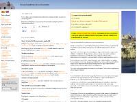 e-spanyol.hu spanyol, nyelvtanulás, online