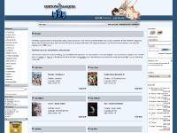 e3m-shop.com