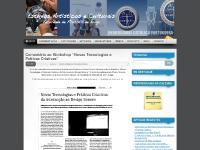 eacfacfil.net Apresentação, Apresentação do Curso, Objectivos e Competências