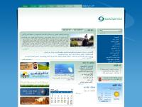 ead - Environment Agency - Abu Dhabi