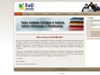 eadmoodle.com.br