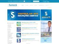 eadsumare.com.br