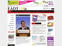 eadt.co.uk E-edition, Weather, Business