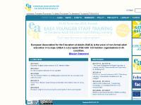 eaea.org EAEA