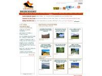 EagleStar.Net - Land For Sale - Rural Real Estate For Sale by American Eagle Star