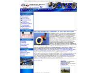 eamagnetics.com - eamagnetics