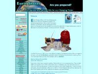 earthshakes.com