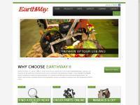 EarthWay :: Home