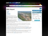 east-midlands-airport.co.uk