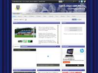 Homepage | EASTLEIGH JUNIORS FC