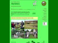 East Staffordshire Ramblers