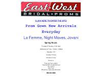 eastwestbridal.com