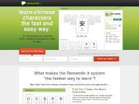 Learn Chinese Characters: Chinese Flashcards