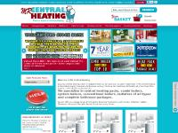 easycutuk.co.uk boilers, radiators, home boilers
