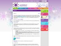 easycv.org.uk
