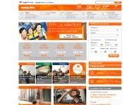 easyjet.com flights, cheap flights, easyjet
