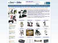 Mobility Scooters, Recliner Lift Chairs, Electric / Power Wheelchairs, Wheelchairs for Sale