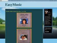 easymusic-georgy.blogspot.com Lester Lanin - I Had A Ball, Lenny Dee - Remember My, Lenny Dee - Songs everybody knows