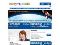 EasyVoipTalk