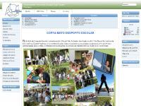 eb23-eduartepacheco.edu.pt