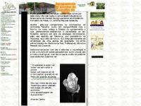 eb23s-meda.edu.pt Mensagem do Director, Órgãos, Proj Curr de Agrupamento