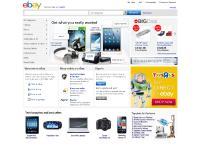 ebay.ca - ebay