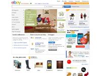 eBay International Market - Buy from trusted eBay sellers around the world! Everything ships to your country!