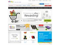 ebay.in India online shopping