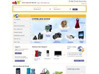 eBay - global handel på eBay.no fra betrodde selgere som sender til Norge