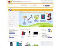 ebay.pt eBay, eBay.pt, eletrónica