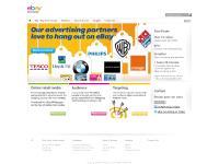 United Kingdom | ebayAdvertising