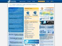EBC - Empresa Brasil de Comunicação