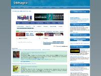 EBHAGRA | Information at your fingertips :: Watch Nepal Television Live 24 x 7.