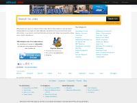 ebharatjobs.com eBharat, Jobs, Accounting