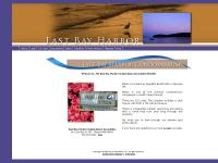 East Bay Harbor Condominium Association - Home Page