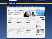 Welcome to Emirates NBD | Personal and Business Banking