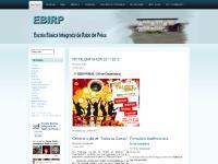 ebirp.com