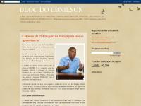 ebnilsoncarvalho.blogspot.com
