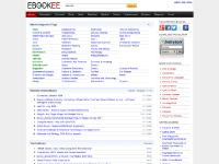 Ebookee: Free Download eBooks Search Engine!