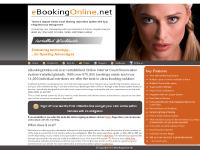 ebookingonline.net Prices, Hardware, Follow us