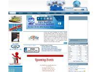 ECCMA - Electronic Commerce Code Management Association
