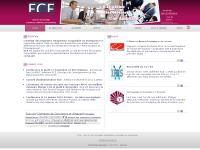 Institut des diplômés d'Expertise – Comptable en Entreprise – ECE